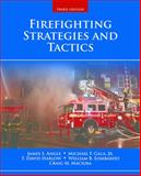Firefighting Strategies and Tactics 3rd Edition