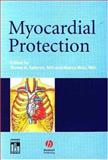 Myocardial Protection 9781405116435