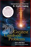 The World's 20 Greatest Unsolved Problems 9780131426436