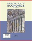 Principles of Economics 9780078126437