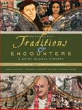 Traditions and Encounters 9780077286439