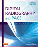 Digital Radiography and PACS 2nd Edition
