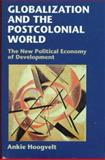 Globalization and the Postcolonial World 9780801856457