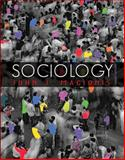 Sociology 12th Edition