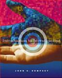 Introduction to Investigations 2nd Edition
