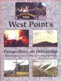West Point's Perspectives on Officership 9780759306462