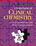Clinical Chemistry 9780340576465