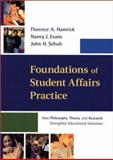 Foundations of Student Affairs Practice 9780787946470