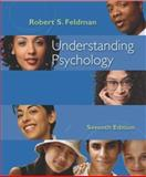 Understanding Psychology with PsychInteractive CD-ROM and PowerWeb 9780072956474