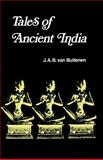 Tales of Ancient India 9780226846477