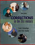 Corrections in the 21st Century 9780078026478