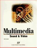 Multimedia Sound and Video 9781575766478