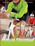 Exercise Physiology 9780073376479