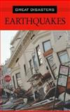 Earthquakes 9780737716481