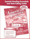 The American Journey 9780078806483