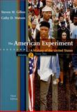 The American Experiment 3rd Edition
