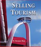 Selling Tourism