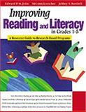 Improving Reading and Literacy in Grades 1-5 9780761946489