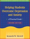 Helping Students Overcome Depression and Anxiety 2nd Edition
