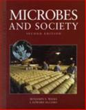 Microbes and Society 2nd Edition