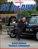 Fit for Duty 3rd Edition with Online Video 3rd Edition