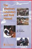 The Veterinary Laboratory and Field Manual 9781897676493
