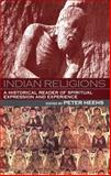 Indian Religions 9780814736494