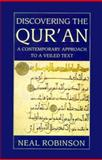 Discovering the Qur'an 9780334026495