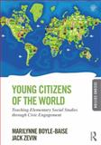 Young Citizens of the World 2nd Edition