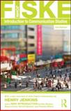 Introduction to Communication Studies 3rd Edition