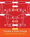 Principles of Model Checking 9780262026499