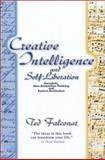 Creative Intelligence 9781899836499
