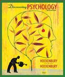 Discovering Psychology 5th Edition