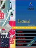 Electrical 9780130466501