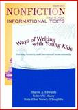 Reading and Writing Across the Curriculum Bundle 9780205446513