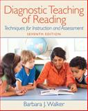 Diagnostic Teaching of Reading 7th Edition