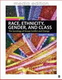 Race, Ethnicity, Gender, and Class 6th Edition