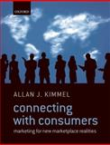 Connecting with Consumers 9780199556519