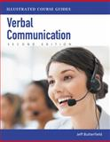 Verbal Communication 2nd Edition