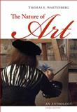 The Nature of Art 3rd Edition