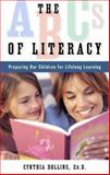 The ABCs of Literacy