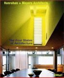 The Four States of Architecture 9780471496526