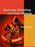 Business Modeling and Data Mining 9781558606531