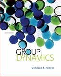 Group Dynamics 6th Edition