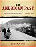 The American Past 10th Edition