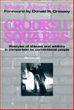 Crooks and Squares 9781560006534