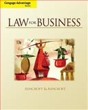 Law for Business 17th Edition