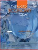 The Micro Economy Today 13th Edition