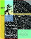 The Impact of Science from 2000 B. C. to the 18th Century 9780787656539