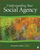 Understanding Your Social Agency 3rd Edition
